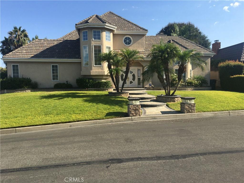 Photo of 8581 Hillcrest Road, Buena Park, CA 90621