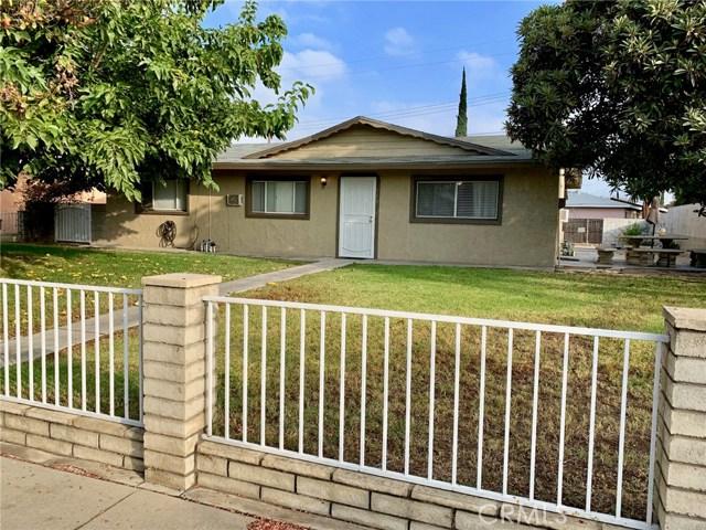 Photo of 113 E San Bernardino Avenue, Redlands, CA 92374