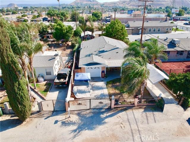 18731 14th Street, Bloomington, CA 92316