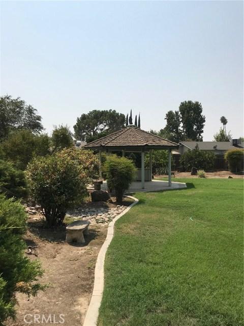 2330 S Hall St, Visalia, CA 93277 Photo 68