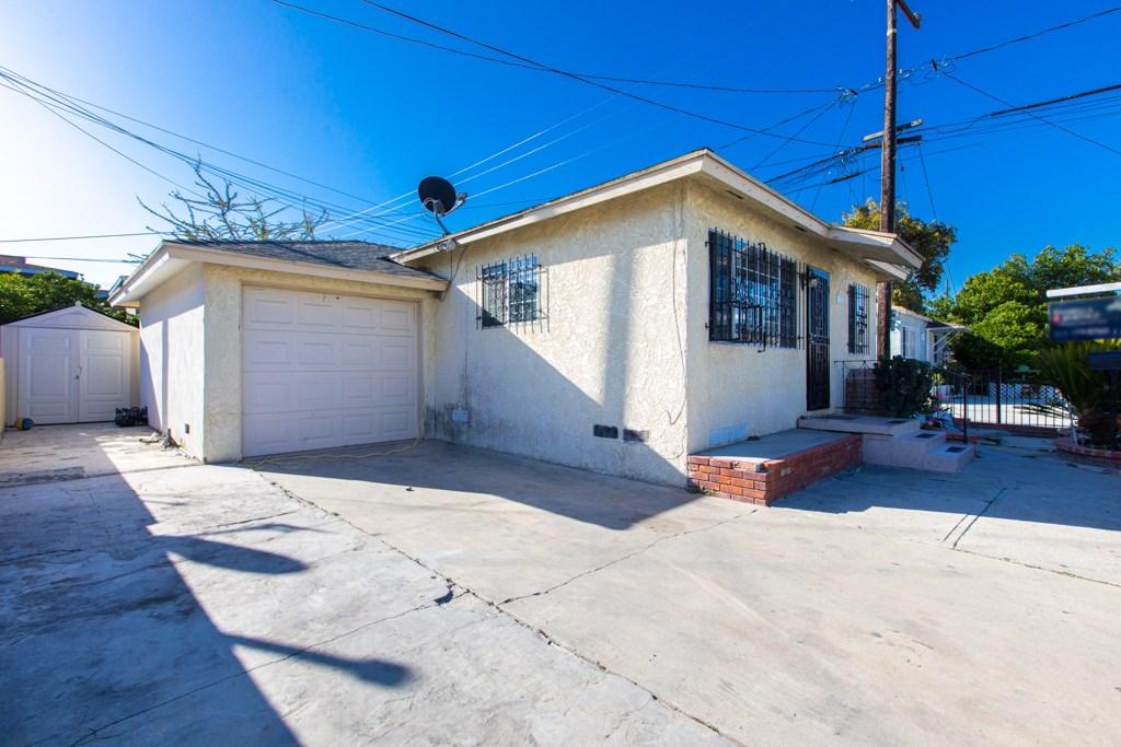 Photo of 12514 Oak Street, Lynwood, CA 90262