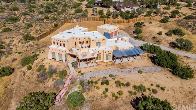 58934 Carmelita Circle, Yucca Valley, CA 92284