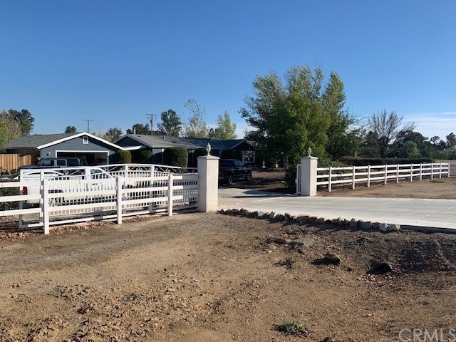 Photo of 30580 Stern Drive, Menifee, CA 92584