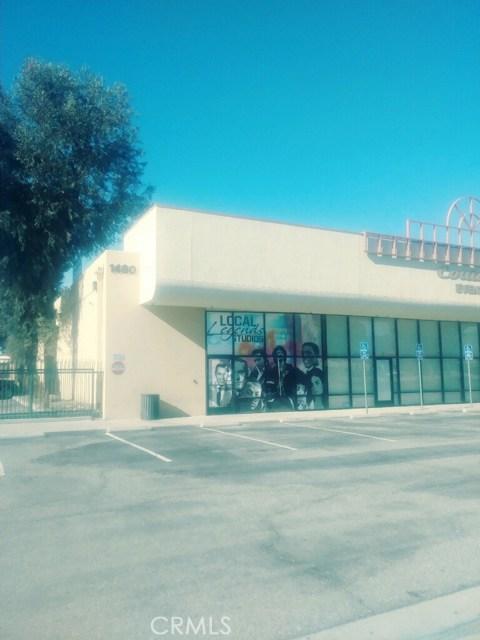 1480 S E. Street D, San Bernardino, CA 92408