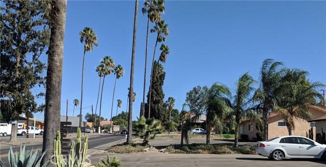 29543 Nuevo Road, Nuevo/Lakeview, CA 92567
