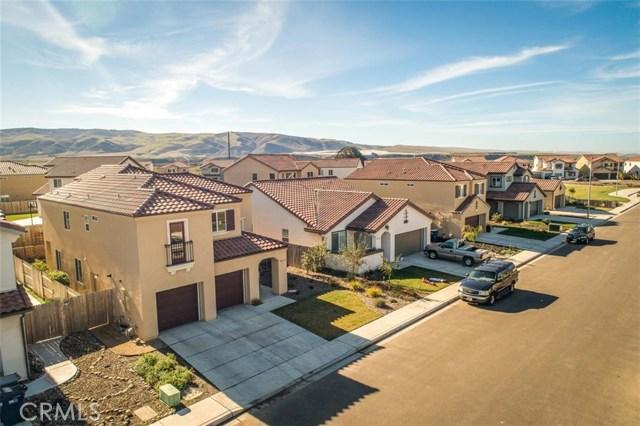 4512 Esperanza Drive, Guadalupe, CA 93434