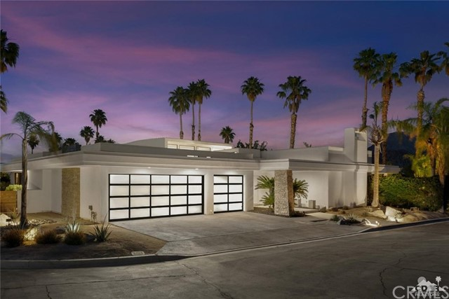 73741 Agave Lane, Palm Desert, CA 92260
