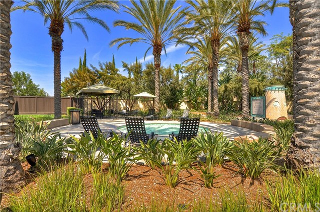 207 Wild Lilac, Irvine, CA 92620 Photo 32