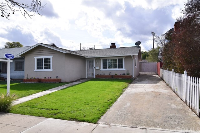 300 E Kendall Street, Corona, CA 92879