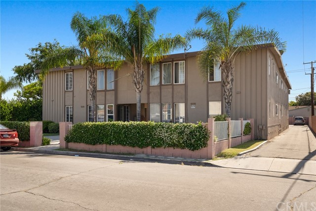 Photo of 12930 Abbott Court, Garden Grove, CA 92841