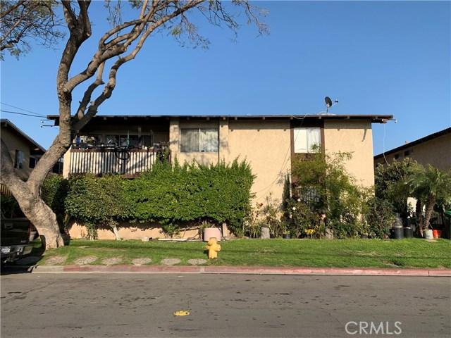 10530 Lowden Street, Stanton, CA 90680