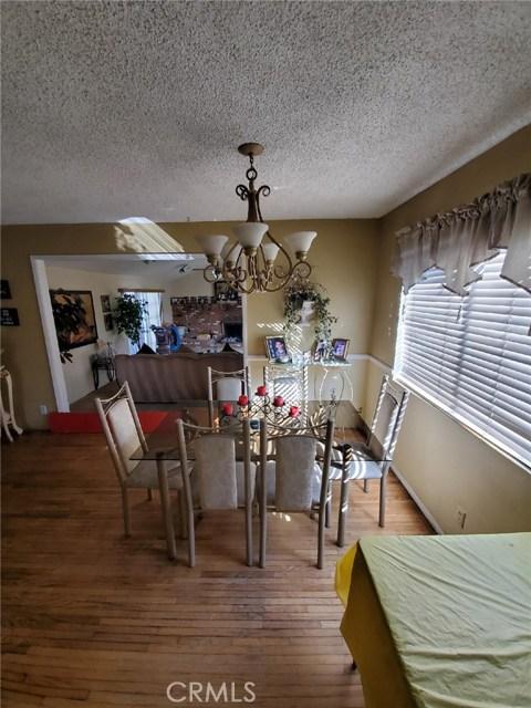 9341 Vernon Av, Montclair, CA 91763 Photo 6