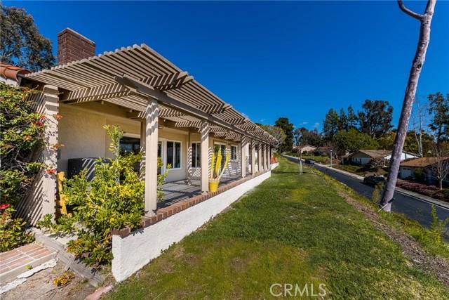 Image 27 of 28042 Via Congora, Mission Viejo, CA 92692