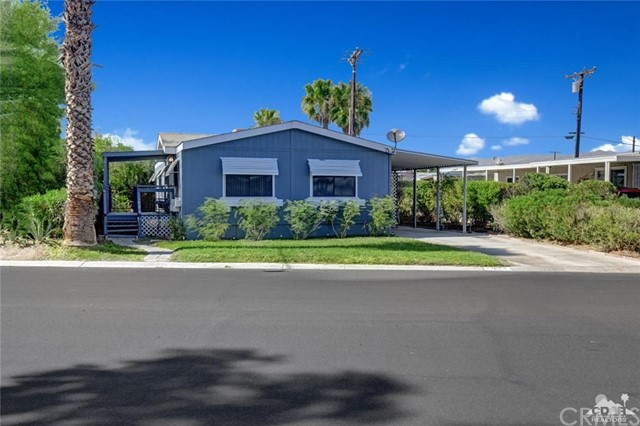 73060 Broadmoor Drive, Thousand Palms, CA 92276