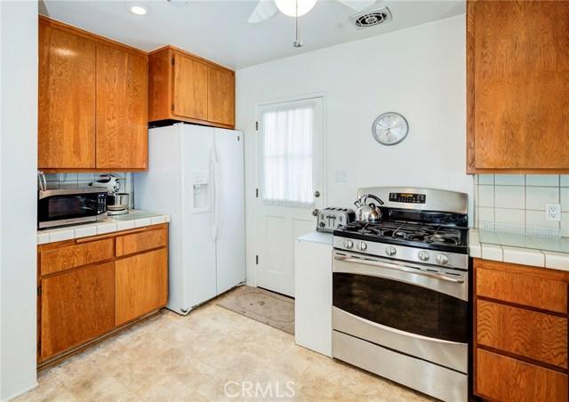 703 Avenue C, Redondo Beach, California 90277, 3 Bedrooms Bedrooms, ,1 BathroomBathrooms,For Sale,Avenue C,SB18211261