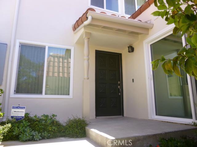 18 Via Majorca, Rolling Hills Estates, California 90274, 3 Bedrooms Bedrooms, ,2 BathroomsBathrooms,For Sale,Via Majorca,DW15003780