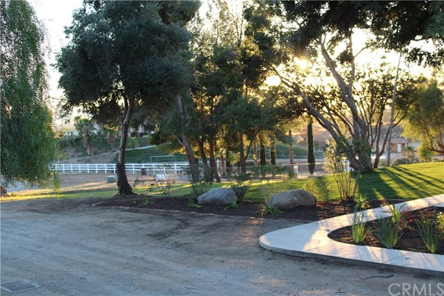 36747 Calle Bartizon, Temecula, CA 92592 Photo 4