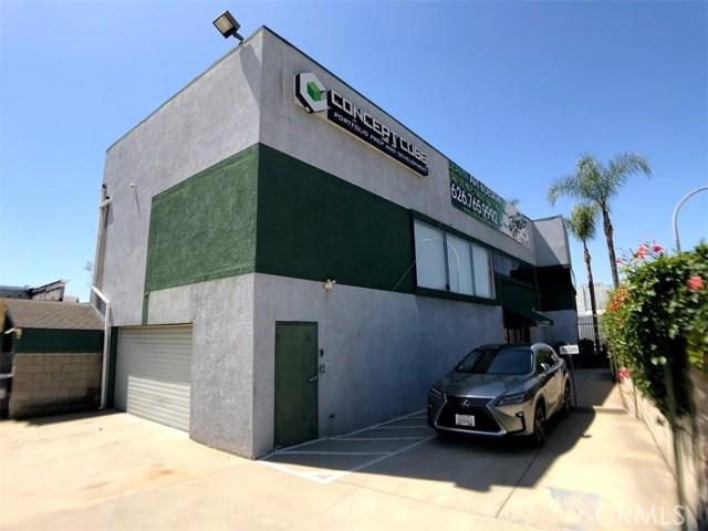 60 N Lotus Av, Pasadena, CA 91107 Photo 1
