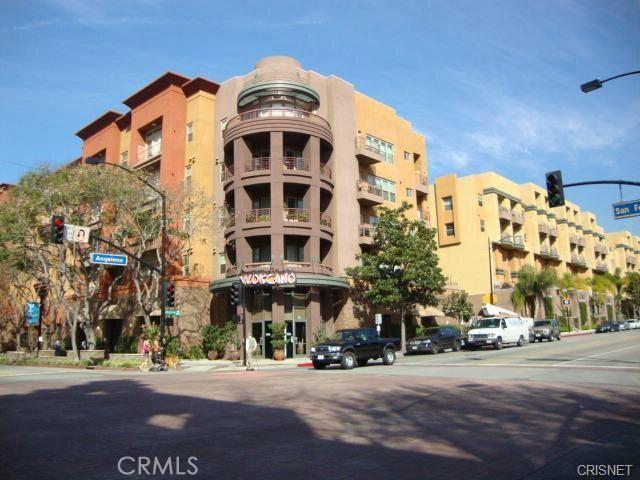 201 E Angeleno Avenue 203, Burbank, CA 91502