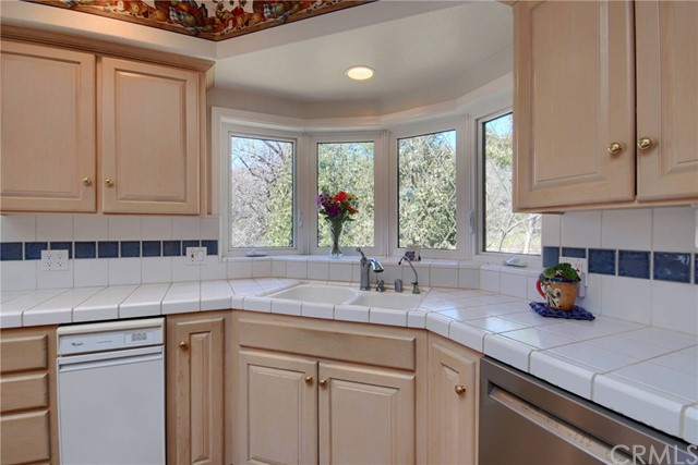 52946 Timberview Rd, North Fork, CA 93643 Photo 19