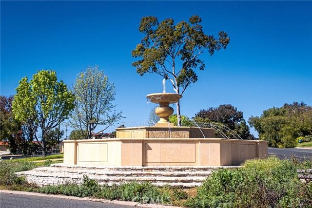 28. 1921 Via Estudillo Palos Verdes Estates, CA 90274