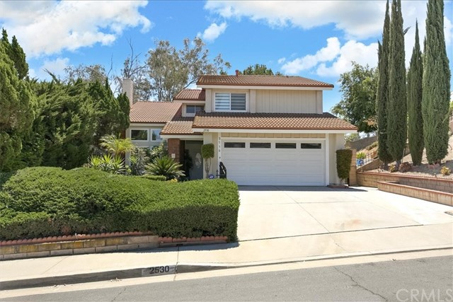 2530 Penny St, West Covina, CA 91792 Photo