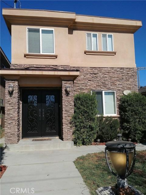 1310 W 1st Street, San Pedro, CA 90732