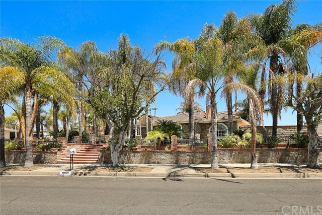 Photo of 15929 Los Altos Drive, Hacienda Heights, CA 91745