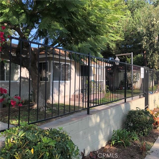 23265 Maribel Avenue, Carson, CA 90745