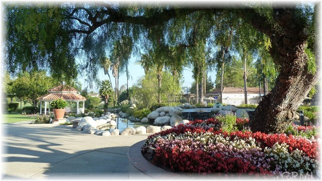 30847 Brassie Ln, Temecula, CA 92591 Photo 37