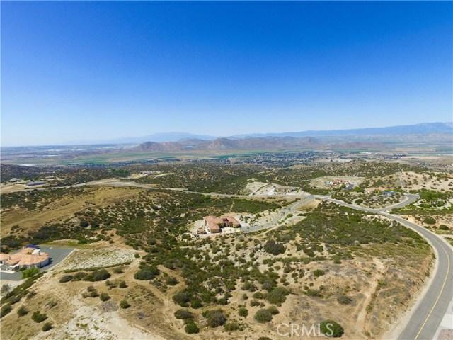 22975 Sky Mesa Rd, Juniper Flats, CA 92548 Photo 5