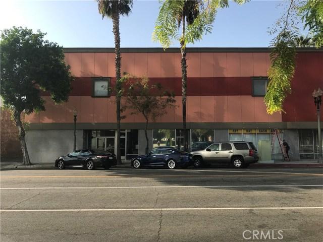 395 N E Street, San Bernardino, CA 92401