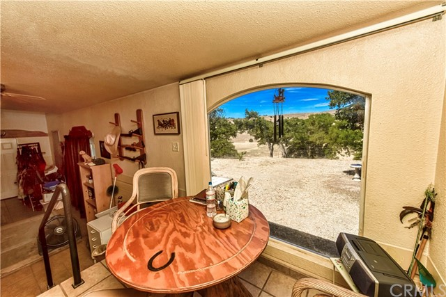 72925 Indian Valley Road, San Miguel, CA 93451 Photo 33