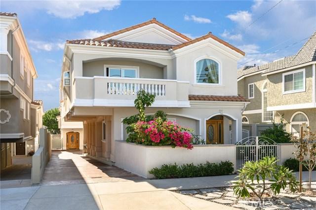 Photo of 215 S Irena Avenue #A, Redondo Beach, CA 90277
