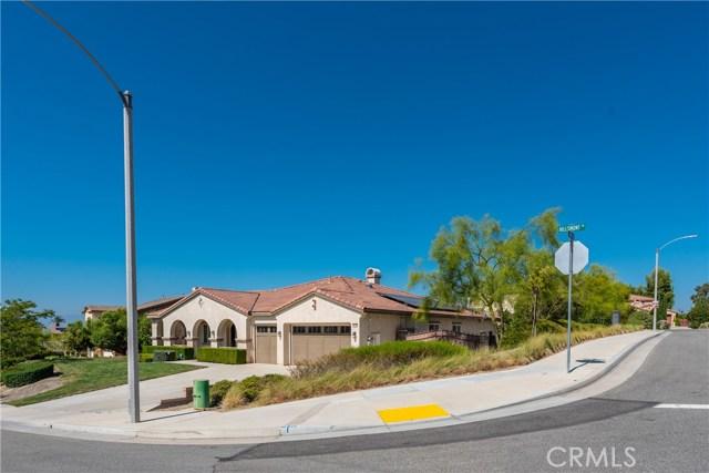 16126 Hillsmont Lane, Riverside, CA 92503