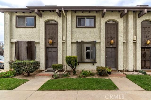 1301 S Greenwood Avenue 28, Montebello, CA 90640