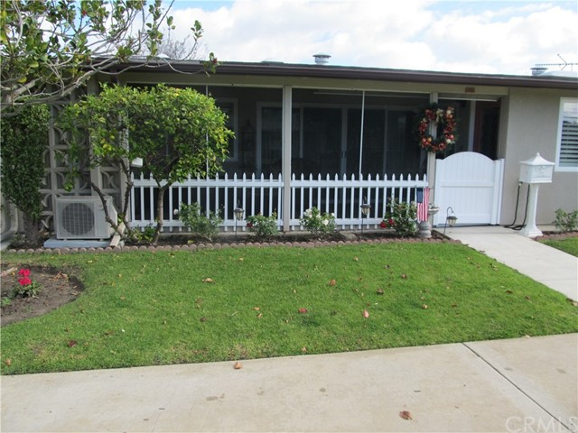 1221 Oakmont Rd, Seal Beach, CA 90740 Photo