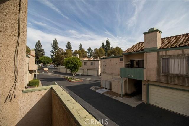 9336 Mesa Verde Dr, Montclair, CA 91763 Photo 2