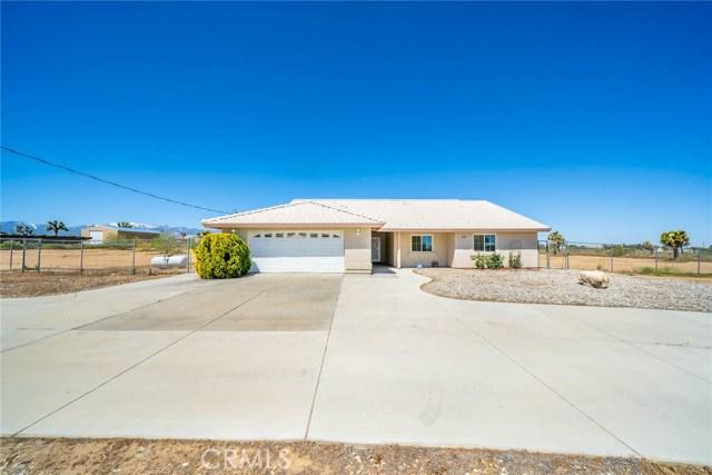 10788 Columbine Rd, Oak Hills, CA 92344 Photo 5