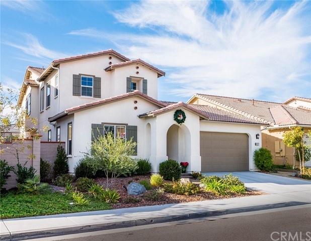 39127 Hidden Creek Lane, Temecula, CA 92591