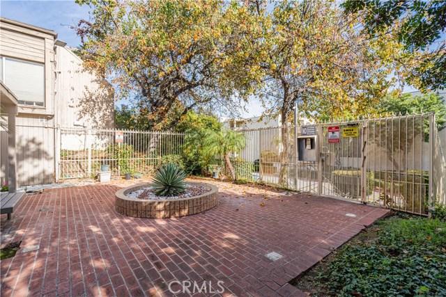 1610 Neil Armstrong Street 104, Montebello, CA 90640