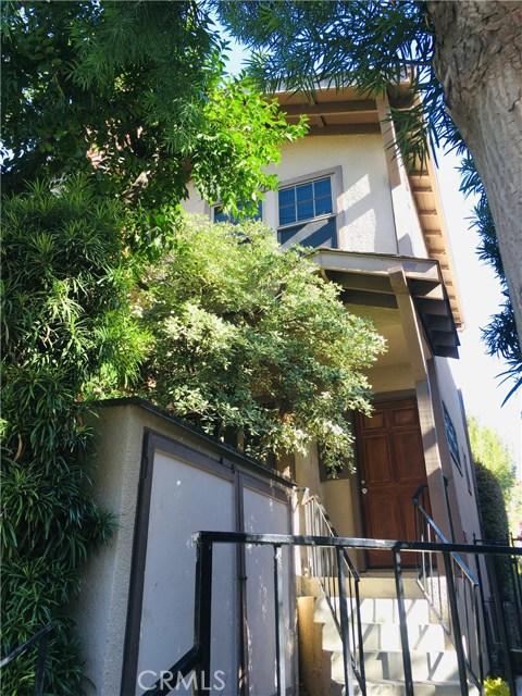 832 Magnolia Avenue 9, Pasadena, CA 91106