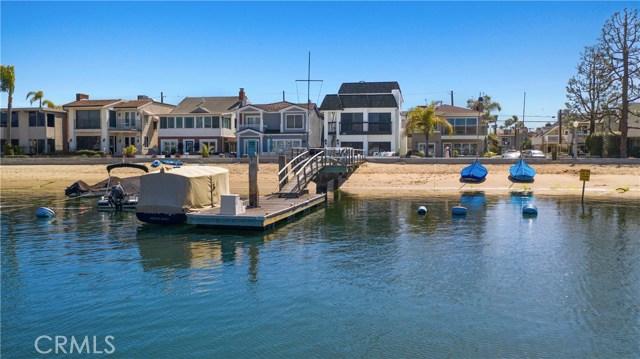 603 N Bay Front, Newport Beach, CA 92662