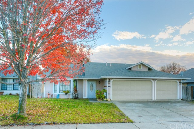 11 Avery Court, Oroville, CA 95965