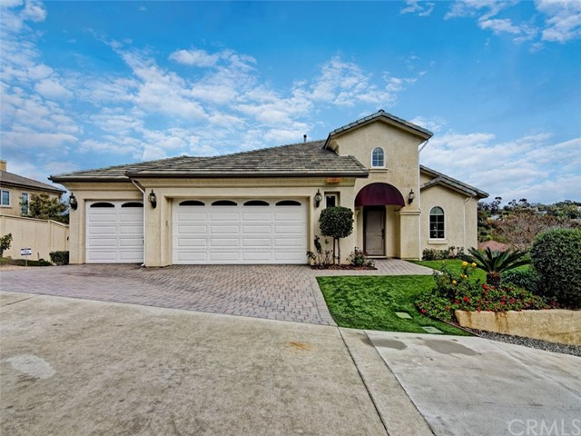 1472 Belmont Park Road, Oceanside, CA 92057
