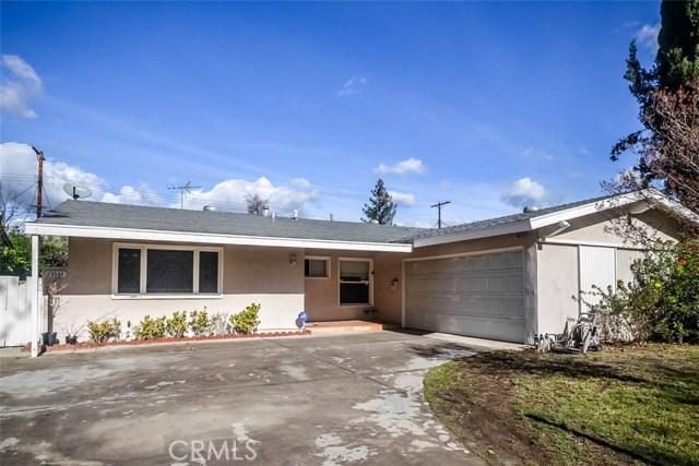 23343 Welby Way, West Hills, CA 91307
