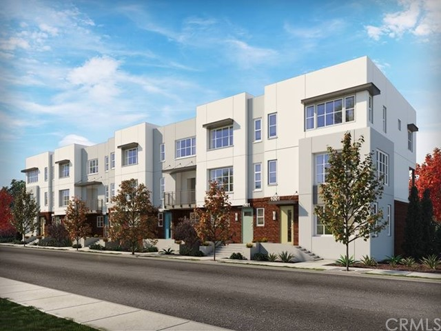 921 Hudson Lane, West Covina, CA 91790