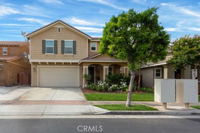 11249 Collin Street, Riverside, CA 92505