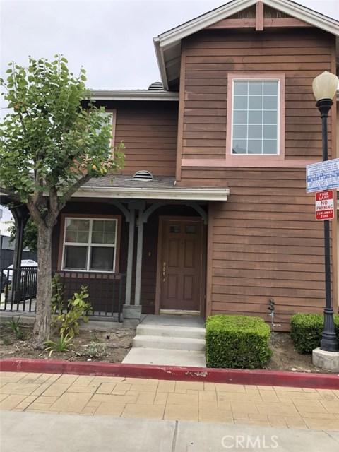 140 S Utah Street, Los Angeles, CA 90033