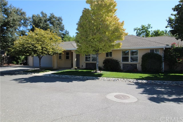 17 Buttercup Court, Chico, CA 95926